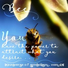 Bee Symbolism & Bee Meaning Spiritual Meaning of Bee - Bee spirit animal wisdom, guidance & messages Bee symbolism in dreams Bee symbols & totem animal powers, myth and legend Insights into Global Bee Spirit, Power & Totem Animal symbolic meanings Spiritual Meaning Of Bees, Bee Spirit Animal, Outlander Jewelry, Honey Bee Jewelry, Sweet 16 Gifts, Bee Necklace, Gemstone Necklace, Wiccan Jewelry, Bee Brooch