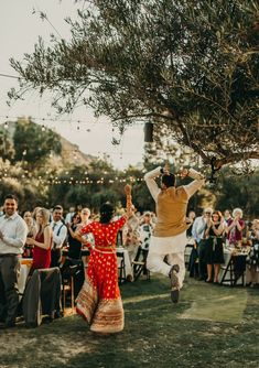 GRACE + ROHAN — jenny collen Southern California Style, California Wedding, Southern Style, Indian Wedding Photography, Outdoor Photography, Photography Ideas, English Wedding Receptions, Indian Wedding Pictures, Orange Wedding Colors