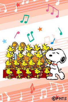Snoopy and friends Snoopy Birthday, Birthday Wishes, Happy Birthday, Meu Amigo Charlie Brown, Charlie Brown And Snoopy, Snoopy Images, Snoopy Pictures, Snoopy Love, Snoopy And Woodstock