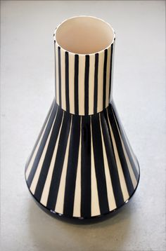 by AnneLiWest|BerlinHedwig Bollhagen Keramik