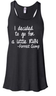 Running tank top for women's - running tops for women's - running tank - woman running shirt