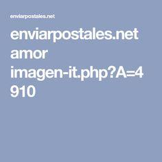 enviarpostales.net amor imagen-it.php?A=4910