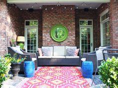 10-patio.jpg (640×476)