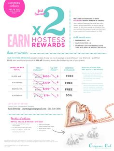 The new 2016 Origami Owl Hostess Exclusive!!! Contact me for more info asap! www.charmingsusie.origamiowl.com