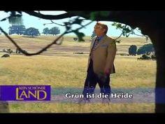 Günter Wewel - Grün ist die Heide 1999