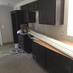 Somebody I know is almost finished with their #remodel project.  Who do you know that wants it? #AthensBest