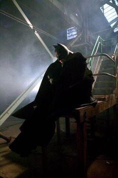 batman begins movie phootos | Batman Begins (2005) - Trailers, Reviews, Synopsis, Showtimes and Cast ...
