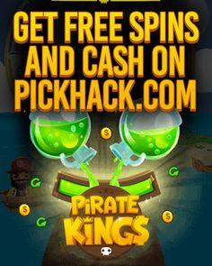 Pirate Games, Mundo Geek, Pirate Adventure, Kings Game, Gaming Tips, Free Cash, Hack Online, Username, Mobile App