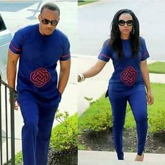 African dresses for couples, african outfits for couples, african couple outfits Couples African Outfits, African Dresses For Women, African Print Dresses, Couple Outfits, African Wear, African Fashion Dresses, Couple Clothes, African Style, African Prints