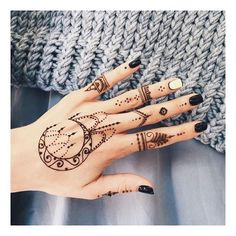 284 отметок «Нравится», 18 комментариев — ☽ LAPIS FOX ☾ (@lapisfoxjewelry) в Instagram: «Today's Mood: Henna & Chill, we've been working so hard these past couple of weeks to get all our…»