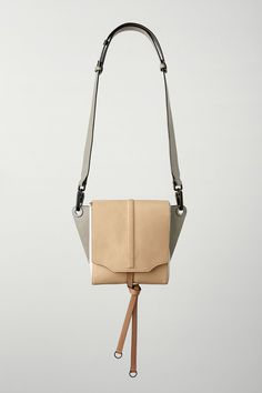 Aston Convertible Bag | rag & bone