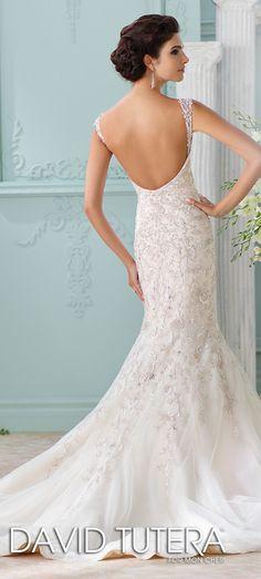 88 best David Tutera Favourites images on Pinterest | Short wedding ...