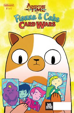 BOOM! Studios Comic Releases July 15th, 2015, Check out all of our previews for BOOM! Studios books being released July 15th below. Click on the image to take a look at our preview.  [gallery ty...,  #AdventureTimewithFionna&Cake:CardWars #All-Comic #All-ComicPreviews #Archaia #BigTroubleInLittleChina #BOOM!Box #Boom!Studios #GiantDays #kaboom! #LongWalktoValhalla #Lumberjanes #OhKillstrike #StevenUniverse #TheFiction