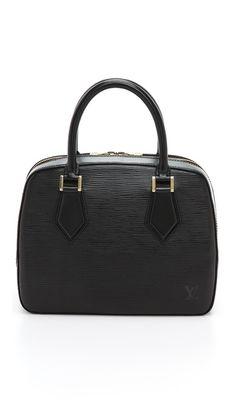 Louis Vuitton Epi Sablons Bag