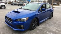 Used 2015 Subaru for sale in WRX, Limited Sedan. Learn more about this 2015 Subaru OWINGS MILLS, plus more new cars and used cars.