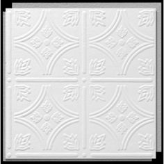 Amazing 12X12 Ceramic Tile Home Depot Thick 16 Ceramic Tile Flat 2 By 4 Ceiling Tiles 2 X 6 Glass Subway Tile Old 2X4 Ceiling Tiles Cheap Yellow2X4 Tile Backsplash Armstrong Tintile Tongue \u0026 Groove Tile. White Is Okeyish, But I\u0027d ..
