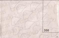 portales navideños de incopor - Cursos y tutoriales para manualidades Portal, Diy Crafts, Nativity Scenes, Tutorials, Little Cottages, Dressmaking, Roof Tiles, Xmas, Make Your Own