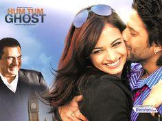 Directed by Kabeer Kaushik Produced by Arshad Warsi, Maria Goretti Screenplay by Arshad Warsi Story by Arshad Warsi, Anand Kumar