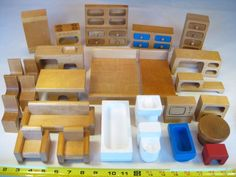 US $99.00 Used in Toys & Hobbies, Vintage & Antique Toys, Other Vintage & Antique Toys