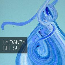 La Danza del Sufi
