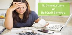The process is done without any documentation and all you have to do is to fill the details in a simple application form. After the verification of the details, the loan amount applied for will be duly deposited in to the bank account.