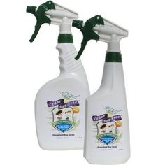 nice Bug Spray and Insect Repellent - Cedar Bug-Free Bug Spray. Kills Roaches and Spiders - 32 oz - For Sale Check more at http://shipperscentral.com/wp/product/bug-spray-and-insect-repellent-cedar-bug-free-bug-spray-kills-roaches-and-spiders-32-oz-for-sale/
