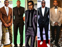 basketball players style - Google Search
