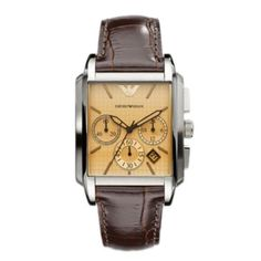 A(z) 7 legjobb kép a(z) Burg karóra - Smartwatch táblán  a7f2676f6c