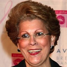 August 23, 1944  Antonia C Novello born in Fajardo, Puerto Rico, studied medicine and became a deputy director with the Natl Institutes of Health. In 1990, she was appointed by President George H.W. Bush as the first female and Latin U.S. surgeon general. She focused on AIDS prevention, underage smoking and women's health. She later worked for UNICEF and New York state, is a former U.S. surgeon general who was the first woman and first person of Latin descent to hold the position.