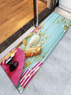 2020 Wood Bathroom Best Online For Sale Wood Bathroom, Bathroom Rugs, Bath Rugs, Bathrooms Online, Picnic Blanket, Outdoor Blanket, Cheap Rugs, Rug Material, Back Doors