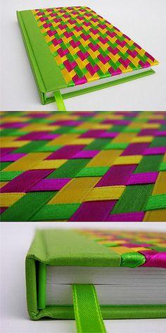 Me-Diagonal Verde | por Abimael Estrada