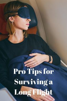 10 tips to tolerate a long-haul flight, . 10 tips to tolerate a long-haul flight no matter where you travel. Travelling Tips, Packing Tips For Travel, Travel Goals, Travel Essentials, Travel Hacks, Packing Lists, Travel Ideas, Paris Packing, Paris Travel