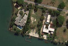 2 Indian Creek Dr. Indian Creek Village, FL - Miami