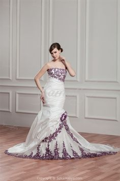 most gorgeous wedding gowns - Google Search