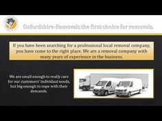 Oxford to Glasgow Removals First Choice, Portsmouth, Long Distance, Glasgow, Bristol, Oxford, How To Remove, Distance, Long Distance Love