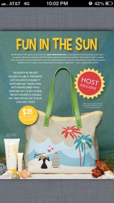 Host special for June 2013 if you are interested please contact me www.dixter07.scentsy.us thank you