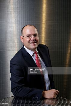 Randgold Resources Ltd Half Year Earnings Presentation Stock Pictures, Royalty-free Photos & Images London Stock Exchange, Chief Financial Officer, The Past, Presentation, Poses, Stock Photos, Graham, Conference, Thursday