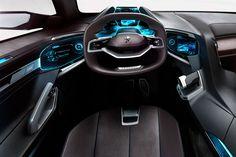interior SXC on Behance