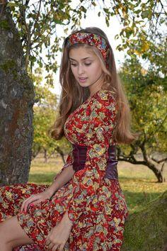 Beautiful Gorgeous, Gorgeous Women, Beautiful Outfits, Amazing Women, Beautiful People, Iranian Beauty, Ukraine Girls, Portrait Photography Poses, Russian Beauty