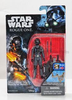Starwars Toys, Combat Gear, Reylo, Star Wars Art, Rogues, Master Chief, The Darkest, Plastic, Age