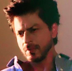 """''Contemplative...to fill ur emptiness with motions of living...or just plain bored. Either way the light was stunning hence the picture"""" SRK"""