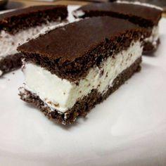 Diabetic Recipes, Gluten Free Recipes, Healthy Recipes, Sweet Recipes, Cake Recipes, Dessert Recipes, Polish Desserts, Salty Snacks, Health Eating