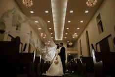 Meu #casamento #fotos