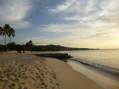 Grand Anse beach Grenada #beach #Grenada