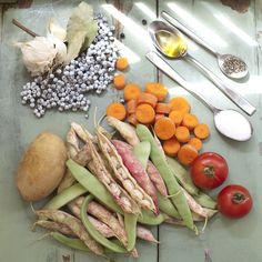 veggie-soup.jpg