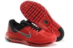 low priced d573f db15c Black Silver, Red Black, Red Shoes, Silver Shoes, Men s Shoes, Nike Kd Shoes,  Nike Basketball Shoes, Nike Shoes Cheap, Jordan Shoes