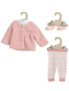 Vetement bébé fille - mode bébé fille  08b96caff28