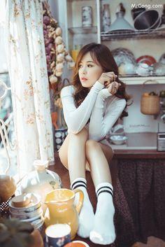 SNSD Yoona risalente allkpop