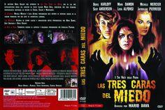 Las tres caras del miedo (1963) » Descarga Cine Clasico