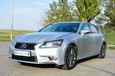Lexus hybrid Bmw, Vehicles, Used Cars, Car, Vehicle, Tools
